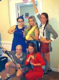 Black Dynamite Halloween Costume Britney Spears Halloween Costumes Crazybrit Oops Toxic