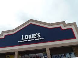 Home Depot Coupon Policy by How To Save At Lowes Coupons Rebates And More