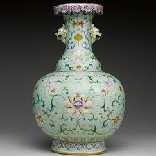 Expensive Chinese Vase Sotheby U0027s Auctions Fine Chinese Ceramics U0026 Works Of Art