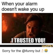Funny Sorry Memes - 25 best memes about funny sorry funny sorry memes