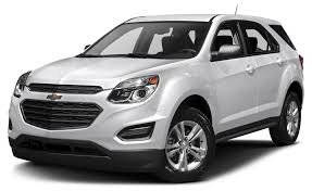 chevy equinox 2017 white 2017 chevrolet equinox ls phantom auto leasing