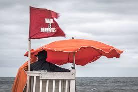 Red Flag Nascar Red Flags Are Flying In Va Beach Kill Devil Hills Wavy Tv