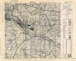 Picture Of Map File Map Of Pre World War Ii Germany Tk25 Hemelingen 2919 Jpg