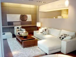 furniture white sectional sofas for small space using elegant