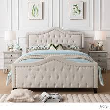 Beds For Sale On Craigslist Craigslist Photo Size Socialmediaworks Co