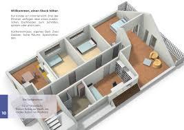 Der Haus Oder Das Haus Das Haus Liegt In Einem Neubaugebiet Direkt Wohnungsboerse Net