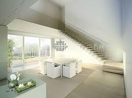 cour de cuisine gratuit en ligne formation decorateur interieur gratuite lovely cours de decoration d