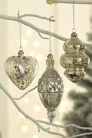 ezibuy shop assorted glass decorations set ezibuy