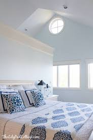 Blue Paint Colors For Master Bedroom - 452 best in living color images on pinterest colors paint
