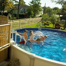 Pool Ideas For Small Backyard by Swimming Pool Fresh Pool Small Swimming Pool Designs For Small