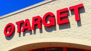 target video games on sale black friday 11 stores open on thanksgiving huffpost