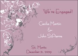 Engagement Invitation Cards Engagement Invitation Idea Invitation Templates