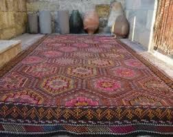 best 25 cheap rugs online ideas on pinterest rugs online rug