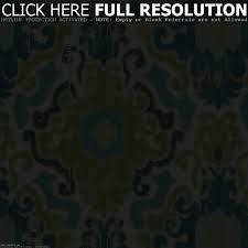 coral home decor fabric best decoration ideas for you
