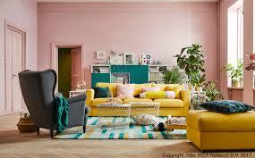 Wohnzimmer Gender Der Neue Ikea Katalog 2018 Wohnzimmer Ahoipopoi Ahoipopoi Blog