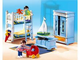 playmobil chambre bébé 39 fantastique image playmobil chambre bébé inspiration maison