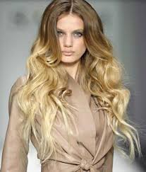 vision hair extensions 26 best great lengths hair extensions at vision images on