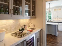 Kitchen Butlers Pantry Ideas by Pantry Design In Kitchen U2014 New Interior Ideas A Modern Butlers