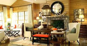 country livingrooms country room decorating ideas country living room ideas decorating