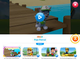 sky help get started with the sky kids app