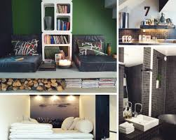 500 Square Foot Apartment This 500 Square Feet Tiny Apartment In Sweden Is All You Need