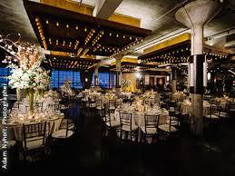wedding venues houston tx the astorian weddings wedding venue houston tx 77007