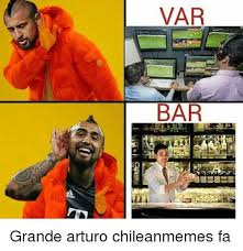 Chilean Memes - var bar grande arturo chileanmemes fa chilean meme on conservative