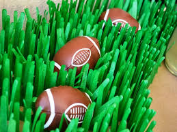 Nfl Decorations Football Party Decorations Ideas U2014 Fitfru Style
