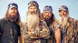 duck dynasty u0027 to air one more episode country rebel