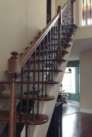 566 best staircase ideas images on pinterest stairs staircase