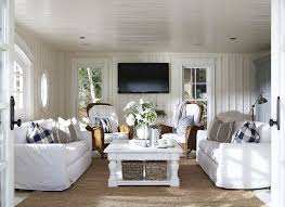 Best Home Images On Pinterest - Cottage style family room