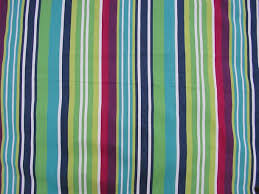 Lime Green Striped Curtains 22 Best Oilcloth Fabrics Images On Pinterest Oilcloth Striped