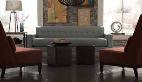 Interior Designers Knoxville Tn Bliss Home Bliss Furniture Store Nashville U0026 Knoxville Tn Bliss