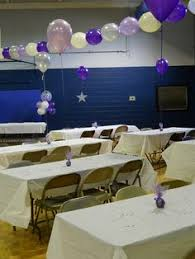 nashville balloon delivery click pin for a balloon professional in nashville tennessee