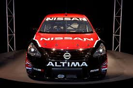 nissan altima for sale quad cities nissan altima v8 supercar live reveal youtube