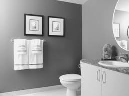 Small Bathroom Color Ideas by Top 25 Best Small Bathroom Colors Ideas On Pinterest Guest