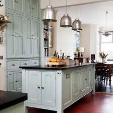 Modern Victorian Interior Design Simple Modern Victorian Kitchen Cabinet Kitchen Pinterest