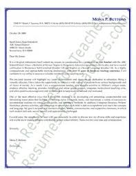 Resume Cover Letters Sample by Elementary Teacher Cover Letter Sample Cover Letter Sample
