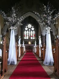 cherry blossom tree u0027s hire wedding decorations wedding venue