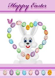 free cards to print best 25 free easter cards ideas on baby images free