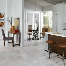 Laminate Or Vinyl Flooring Mannington Adura Luxury Vinyl Tile Flooring