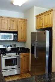 top best open floor plan home designs style design classy new