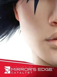 mirrors edge catalyst rebecca wallpapers 15 best faith connors catalyst images on pinterest mirror u0027s edge