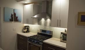 Rona Kitchen Cabinets Cabinet Elegant Under Cabinet Range Hood Rona Enchanting