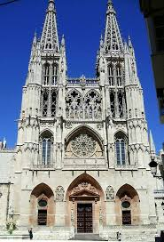 134 best arquitectura gótica images on pinterest cathedrals