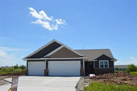 homes for sale near appleton technical academy at 610 n badger ave