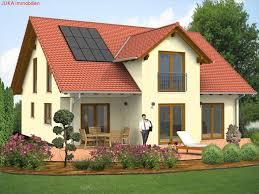 Haus Kaufen Grundst K Hier Häuser Zum Kauf Im Landkreis Bamberg Finden
