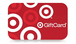 5 gift card 5 target gift card us only