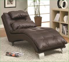 Buy Chaise Lounge Chair Design Ideas Chaise Lounges Awesome Chaise Lounge Chair Designs Dreamer