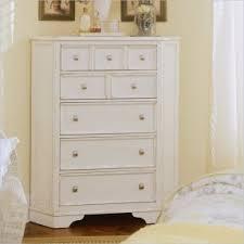 corner dressers bedroom how to choose and arrange the right corner dresser jitco